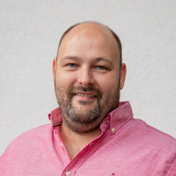 Dennis Hentschel's profile picture