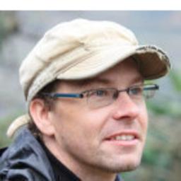 Nils Römeling