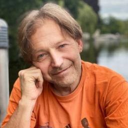 Ulf A. Fischbeck