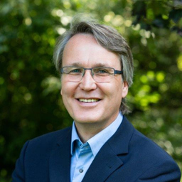 Klaus Eisold's profile picture
