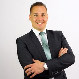 Ryan Brandt PMP - French Consulting GmbH - Winnenden