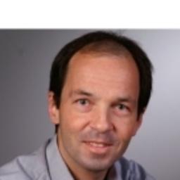 Arnfried Griesert