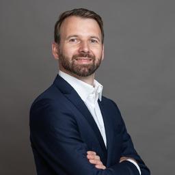 Thomas Breuer