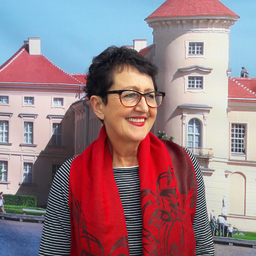 Klara Piwnicka-Hensche