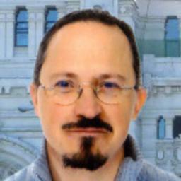 Jose Luis Alonso's profile picture