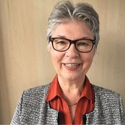 Ulrike Beinlich - Coaching by Ulrike Beinlich - Friedrichsdorf / Bad Homburg
