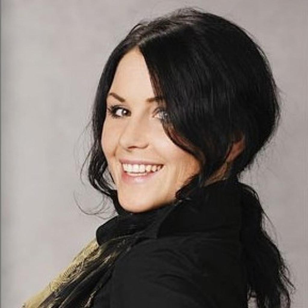 Petra Neumann's profile picture