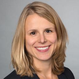 Susan Heidrich's profile picture