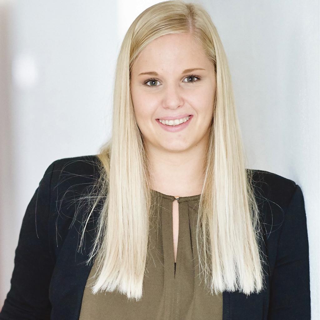 Denise Gnigler's profile picture