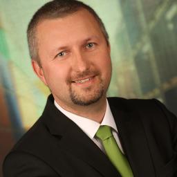 Dipl.-Ing. Michael Wedenig - Energie Steiermark Technik GmbH - Graz