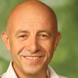 Thomas Malinka