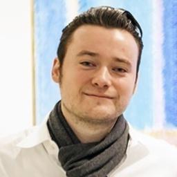 Kevin Garre - PRO-DRIVERS Deutschland GmbH - Hürth
