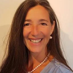 Janine Henner