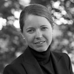 Marianne Reinthaler-Gut - public connect GmbH - Zürich