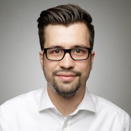 Jan Bittis's profile picture