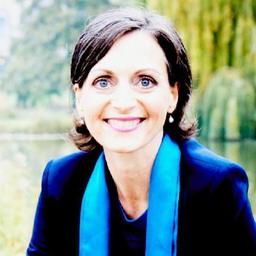 Katja Lutz-Deklerk