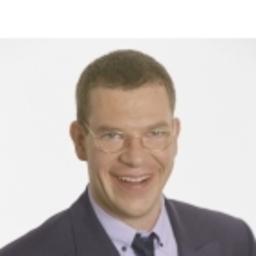 Dr. Christoph Zimmermann