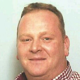 Christian Bächle's profile picture