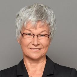 Dr. Martina Rehberg-Rechtenbach