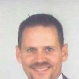 Andreas Jutzi's profile picture