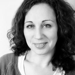 Katrin Ohlendorf - WDR / ARD, Deutschlandradio / Deutschlandfunk Nova, Gute Bekannte GmbH u.a. - Köln