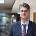 Prof. Dr. Elmar Holschbach