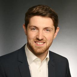 Alexander Kefer's profile picture