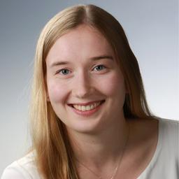 Anna Schneller