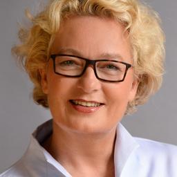 Eva Hartmann