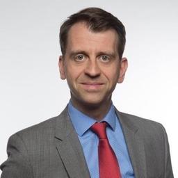 Hans-Martin Schnerrer