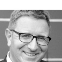 Michael Schinko - (S)Inno-Visio Michael Schinko Wissen - Innovation - Beratung - Aholfing