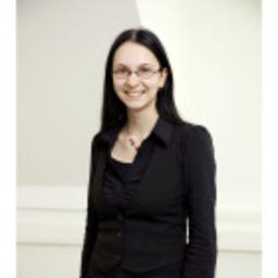 Nicole Leikauf