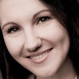 Charlotte Anghi's profile picture