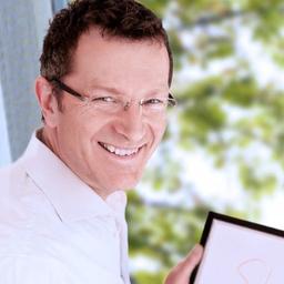 Volker Bienert - Business Career Coaching (2summit) - München