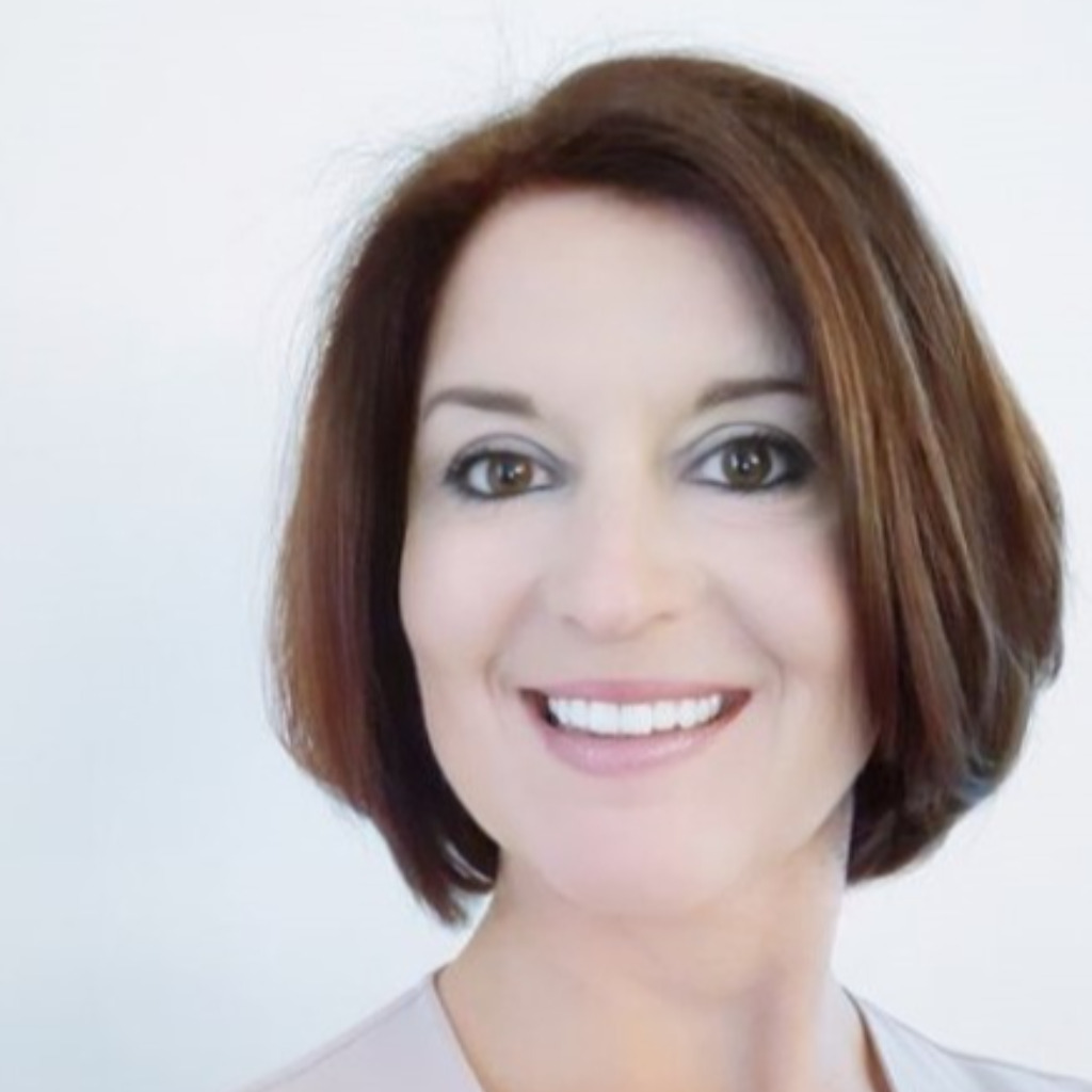 Carmen Mielke-Vinke's profile picture