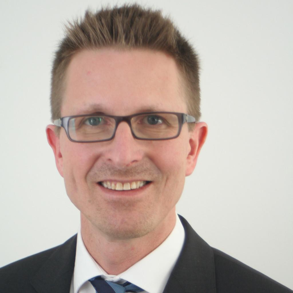 Dr. Jan Dombrowski's profile picture