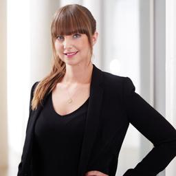 Jennifer Brunnert's profile picture