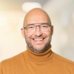 Jens Gustenhoven's profile picture