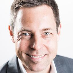 Markus Bancalari - Banciero Sales Consulting - Vienna, AUSTRIA