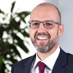 Stefan Speit - Speit + Neuhaus Steuerberater Partnerschaft - Göttingen