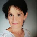 Judith Gratzl