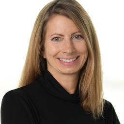 Katrin Dittmann - MEAG MUNICH ERGO Kapitalanlagegesellschaft mbH - Ottobrunn
