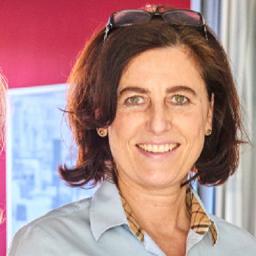 Brigitte Saller's profile picture