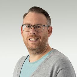 Nic Hegemann's profile picture
