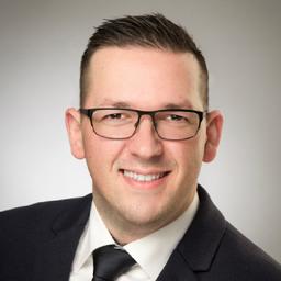 Danijel Durkovic - CORE SPIRIT Bank-IT Consultancy AG - Bad Homburg vor der Höhe