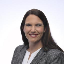 Julia Greller - RSG Bad Kissingen, Rhön-Saale Gründer- und Innovationszentrum GmbH & Co. KG - Bad Kissingen