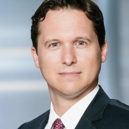 Philipp Sanders - SMP AG Strategy Consulting - Düsseldorf