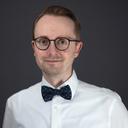 Martin Schmalfuß