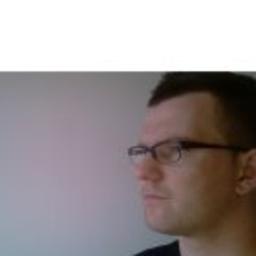 Robert Fraatz's profile picture