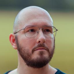 Steven Kaminsky's profile picture